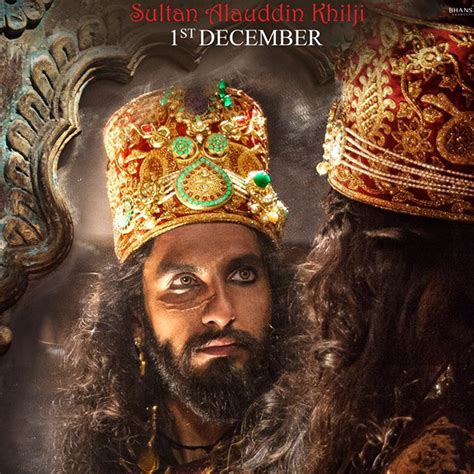Upcoming Latest Bollywood Movies