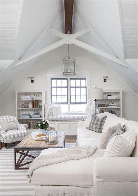 le de plafond pour chambre photos 10 intérieurs à plafond cathédrale maison et