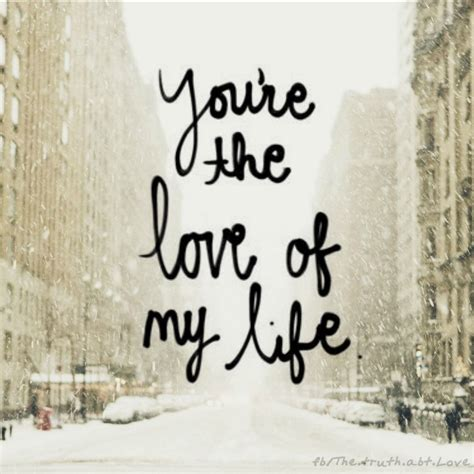 love   life love quotes life quotes winter