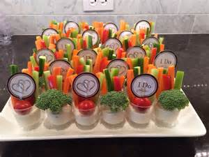 2nd baby shower ideas veggie tray for a bridal shower danielle 39 s shower