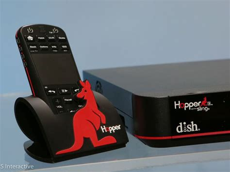 Breaking into YouTube with TV Is Starting Pay Dish