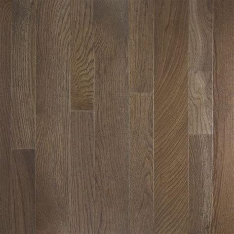 charcoal wood flooring hardwood floors somerset hardwood flooring 2 1 4 in homestyle collection white oak charcoal