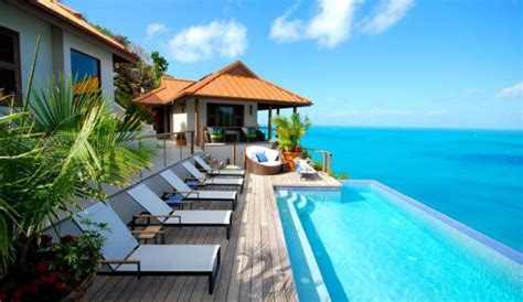 all vacation homes slideshow 10 beautiful vacation homes coldwell banker
