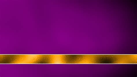Sci Fi Wallpaper Hd Purple And Gold Wallpaper 52 Images