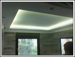 Indirekte Beleuchtung Bauen : indirekte beleuchtung plexiglas selber bauen download page beste wohnideen galerie ~ Markanthonyermac.com Haus und Dekorationen