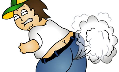 Us Man Fired For Farting Too Much In Office