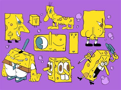 aesthetic spongebob wallpaper  chromebook