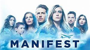 Manifest: NBC's New Hit Show – The Tribe