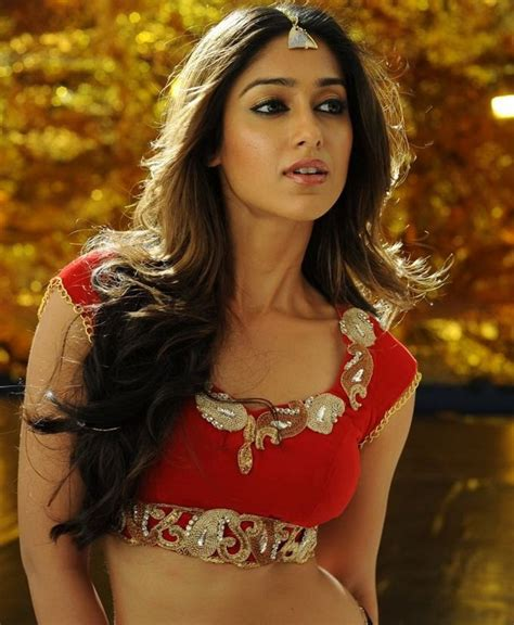 julia ye actress celebrity most and famous ileana hot and expossive stills