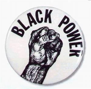 Black Power Movement timeline | Timetoast timelines