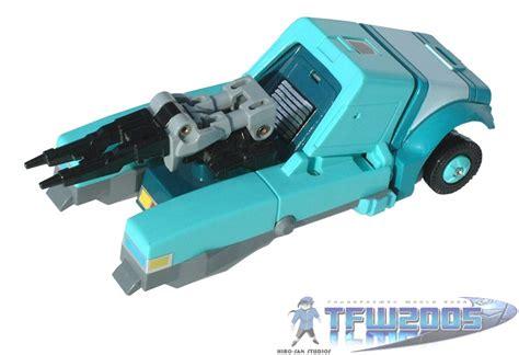 Transformerstoyreviews