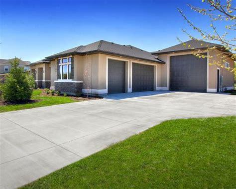 house plans with rv garage attached rv garage houzz
