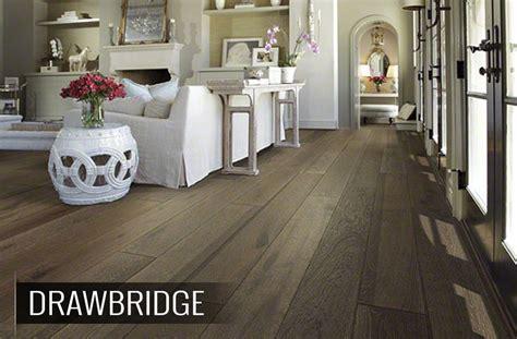 hardwood flooring trends 2018 wood flooring trends 21 trendy flooring ideas flooringinc blog