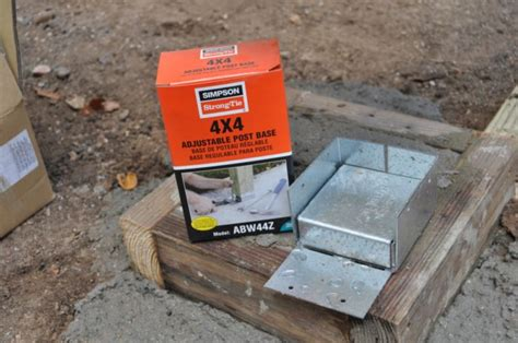 vycor deck protector home depot 3 best practice deck building tips homebuilding