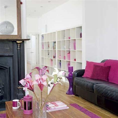 pink ls for bedroom bright ls for living room smileydot us