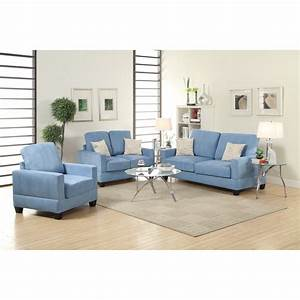 Modern living room furniture sets roselawnlutheran for Furniture for one room living
