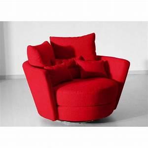 fauteuils poufs design au meilleur prix fama fauteuil With fauteuil salon design pivotant