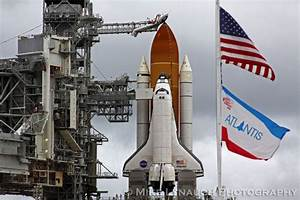 NASA Heavy Lift Rocket (page 2) - Pics about space