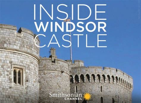 windsor castle tv show air  track episodes