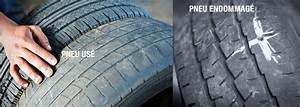 Changer De Taille De Pneu : quand changer les pneus ma voiture passion pneu ~ Gottalentnigeria.com Avis de Voitures