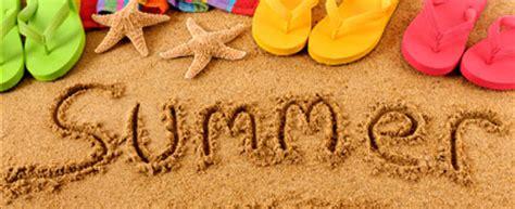 summertime slump vistage florida executive coaching