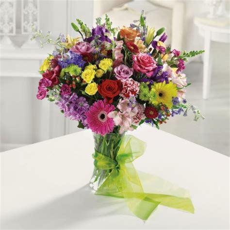 kansas city florist flower delivery by westport floral