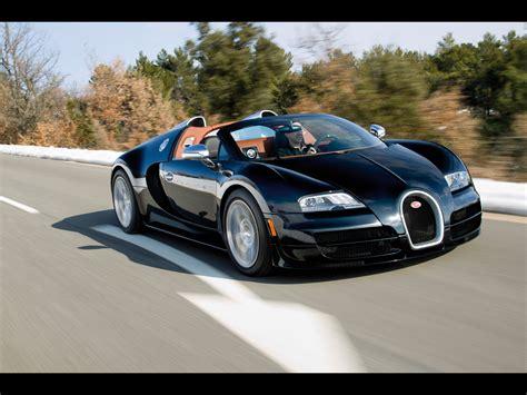 2018 Bugatti Veyron 164 Grand Sport Vitesse Moving 1