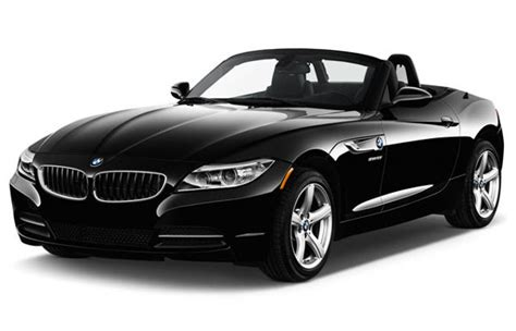 2016 Bmw Z4 Roadster Price, Release Date, Engine, Specs