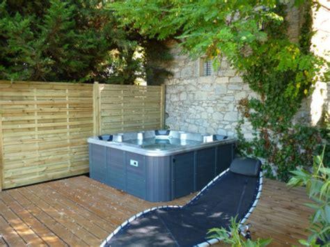 Whirlpool Gestaltung Im Garten by Whirlpool Im Garten G 246 Nnen Sie Sich Diese Besonde