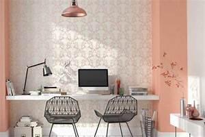 Schreibtischstuhl Jugendzimmer : vom verspielten kinderzimmer zum coolen jugendzimmer ~ Pilothousefishingboats.com Haus und Dekorationen