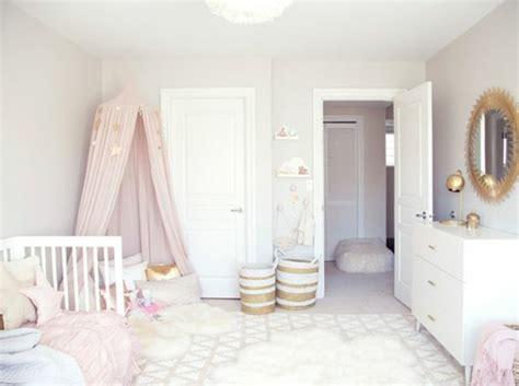 Kinderzimmer Mädchen Set by 1001 Ideen F 252 R Babyzimmer M 228 Dchen