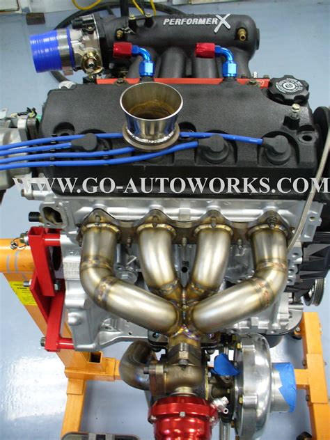 autoworkscom  stor feel   contact    orders  questionsgoautoworks