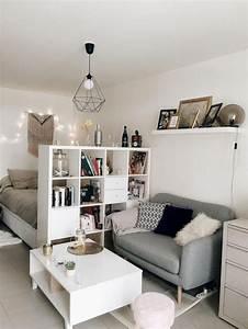 Interior, Design, Ideas