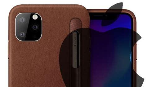 iphone offer surprise apple fans