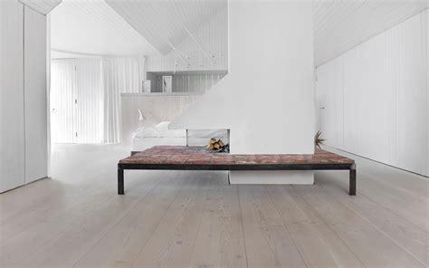 style flooring wooden floor nordic bliss