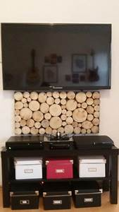 Kabel Verstecken Wand : die besten 25 tv kabel verstecken ideen auf pinterest tv an wand kabel verstecken tv wand ~ Frokenaadalensverden.com Haus und Dekorationen