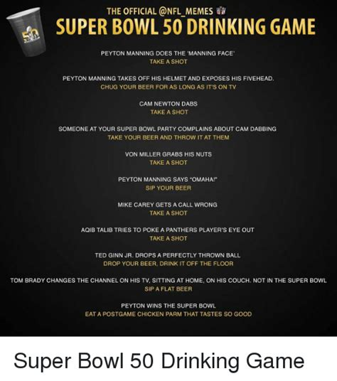 Drinking Game Memes - 25 best memes about grab his nuts grab his nuts memes