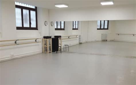 tappeto danza affitto sala a zona stazione centrale artedanzamilano