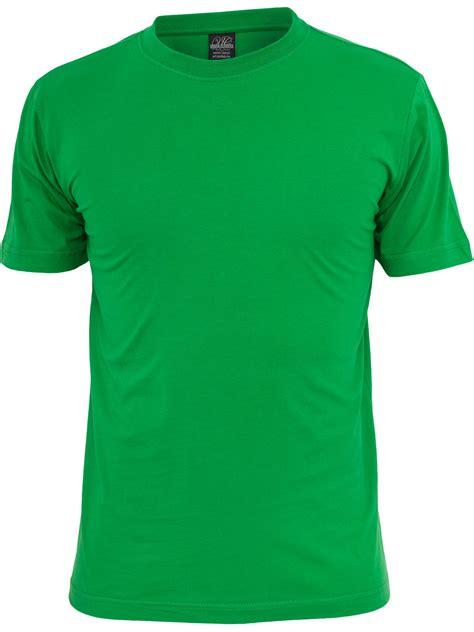tshirt nike black 6 green t shirt artee shirt