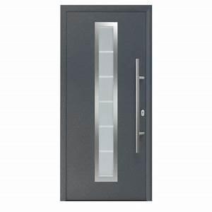 Porte d entree castorama veglixcom les dernieres for Porte d entrée pvc avec meuble salle de bain conforama aurore