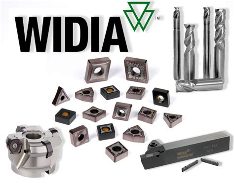 File:Widia tools видиа инструмент.jpg - Wikimedia Commons