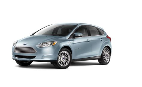 ford electric ford focus plug in electric and ford c max plug in hybrid