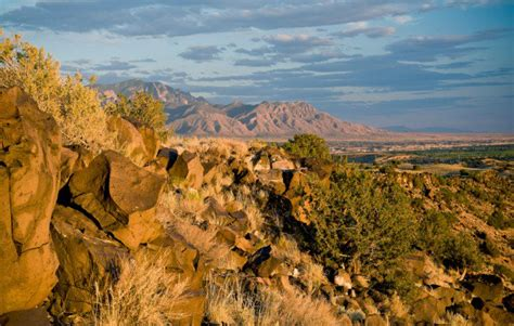 Bed Settings by Breaking Bad Filming Locations New Mexico Tourism
