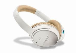 Amortisseur Bose : bruit blanc guide d 39 achat ~ Gottalentnigeria.com Avis de Voitures