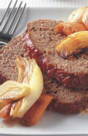 de viande fa 231 on pot au feu recettes qu 233 becoises