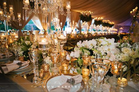 glamorous  orleans wedding  elms mansion