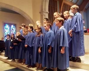 1000+ images about children's church choir on Pinterest ...