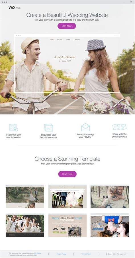 41 Best Images About Wix Landing Pages On Pinterest. Wedding Themed Usb. Help Wedding Dress Too Big. Empty Wedding Favor Boxes. Indian Wedding Photography Derby. Wedding Speeches Thanks. Wording In The Wedding Invitation. Wedding Shower Gift Thank You Cards. Addressing Wedding Invitations Without An Inner Envelope