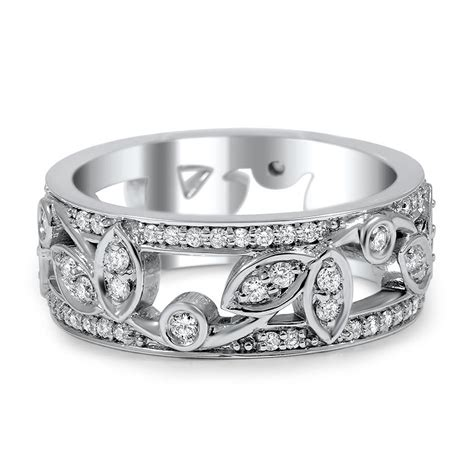 Unique Wedding Rings & Engagement Rings  Brilliant Earth. Baddie Wedding Rings. Jewellery Pinterest Wedding Rings. Strang Wedding Rings. Frame Wedding Rings. Engagement Chinese Engagement Rings. Airplane Wedding Wedding Rings. Rich Person Engagement Rings. Name Engraved Engagement Rings