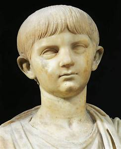 Top 10 facts about Roman Emperor Nero   Top 10 Facts ...